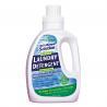China liuqid detergent wholesale