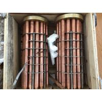China Cooling Core for Air Separation Plant Oxygen Concentrator Parts wholesale