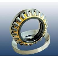 China Steel Mill 29236-E1-MB Spherical Roller Thrust Bearings Heavy Load Oil Drilling rigs wholesale