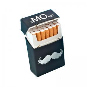 China promotion silicone cigarette case ,cheap silicone cigarette  holders wholesale