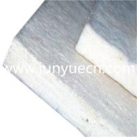 China 10mm  Silica Aerogel Heat Insulation Blanket And Panel Price low thermal conductivity wholesale