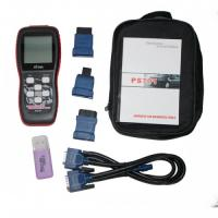 Quality PS701 JP Automotive Diagnostic Tool For Nissan , Honda with JOBD / OBDII for sale