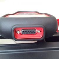 China OBDII Code Scanner for Renault Citroen , Autel Md704 Diagnostic Tool for 4 Systems wholesale