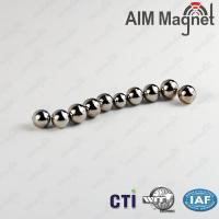 China strong magnetic necklace for sale wholesale