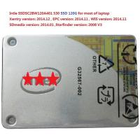 Buy cheap Vediamo 04.00.02 + Xentry 2014.09 Online Coding And Added W204 MB Star C3 Software SSD from wholesalers