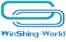 WinShing-World Industrial Co. , ltd.