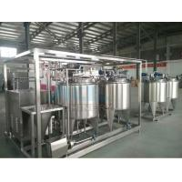 China Stainless Steel Water Tank for Storage wholesale