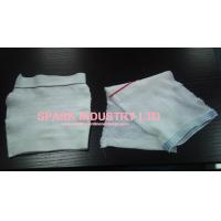 China Stretchable Reusable Urine Leg Bag Holder OEM Washable Leg Bag Holder wholesale