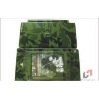 China Complete Shell Case for NDS Lite wholesale