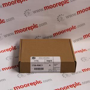 China Allen Bradley 1734-OB8 SER C Digital Output Module AB 1734-OB8 NEW wholesale