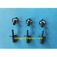 Buy cheap SMT Nozzle I-pulse Nozzle M1 M4 M022 Tneryu Nozzle for SMT Pick and Place Machine from wholesalers