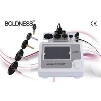China Monopolar Radio Frequency RF Beauty Machine For Slimming , Face Lifting wholesale