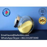 China Sell High Quality Felodipine Calcium Antagonists CAS:72509-76-3 on sale