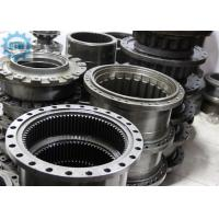 China PC240-8 Swing Motor Reducer Slewing Gear Box 706-7G-01140 Without Hydraulic Motor wholesale