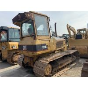 China Used Caterpillar D5G LGP Bulldozer CAT 3046 Engine 6 way blade wholesale
