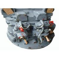 Quality EX270-5 EX280-5 Excavator Hydraulic Pump Main Hitachi Pump 9151953 9155144 for sale