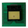 Buy cheap VBGA134 adapter UP818 UP828 3GS iphone 4 VBGA134 IC socket product