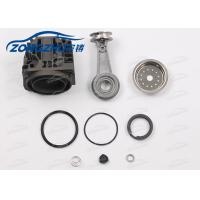 China Audi Q7 2002 - 2012 WABCO Air Compressor Pump Cyinder Piston Ring Repair Kit wholesale