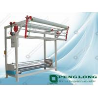 China PL-E1 Fabric Unwinding and Plaiting Machine wholesale