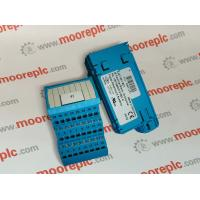 China In Stock Emerson Spare Parts KJ3243X1-BB1 12P3994X042 VE4022 4-20 MA Series 2 Card wholesale