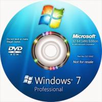 China DVD Version Windows 7 Pro OEM Key 3.0 USB Windows 7 Professional 64 Bit Operating System wholesale