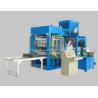 Buy cheap Kowloon Block Making Machine/Block Machine (JL4-15) from wholesalers