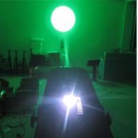 China Zoom 7r 230w  Follow Spot Theater Stage Lighting Fixtures Dj Disco Lights wholesale