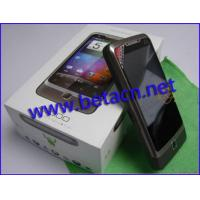 China Best Tv Mobile Phone, Smart Phone Star A5000, Dual Sim Card Mobile wholesale
