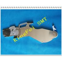 Buy cheap JUKI 8mm Electronic Feeder For KE2070 and FX1R Machine SMT Feeder 8x2, 8x4mm from wholesalers