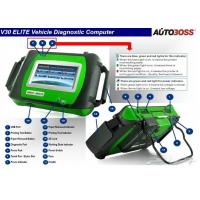 Auto Boss V30 Elite Super Scanner
