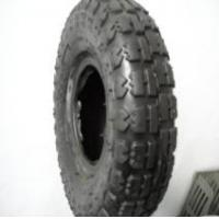 Buy cheap Motorcycle Tyre, Motorcycle Tires, Motorcycle Inner Tubes from wholesalers