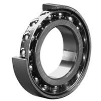China NTN 7414BG         angular contact bearing         rotating equipment          radial bearings wholesale