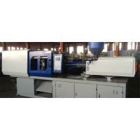 China Energy Conservation Auto Injection Molding Machine 1200 Tons Long Life Span wholesale