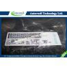 China TSAL4400 GaAs/GaAlAs IR Emitting Diode High Power Infrared Emitting Diode wholesale