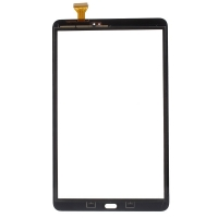 China Samsung Galaxy Tab 2016 EEN 10.1 SM T580  Sm T585 Touch Screen wholesale