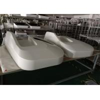Buy cheap Plastic Part Industrial Vacuum Forming And Thermoforming Process Products from wholesalers