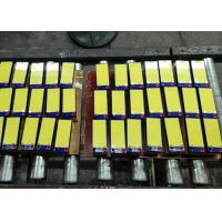 China 6FM9 Scooter Sealed Lead Acid Battery Deep Cycle Agm Battery 9ah wholesale