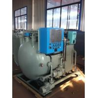 China 15 Persons 1200L/D Sewage Treatment Plant For Vessel wholesale