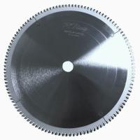RTing Carpenter Woodworking Thin Kerf 10/12-Inch 100/120 Tooth .118 Kerf