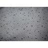 China Men'S Suit Lining Fabric Fashionable Style Customized Jacquard Pattern wholesale