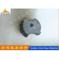 China Wear Resistant Tungsten Carbide Cutting Tools For CNC Lathe Machine wholesale