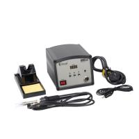China High Frequency Soldering Desoldering Station CE Certificate Green 2000 wholesale