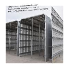 China 2018 Newest Building Construction Materials Aluminum Beam Formwork/Formwork System Aluminium/used aluminum formwork wholesale