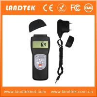 China Moisture Meter MC-7825PS (Pin Type, Search Type) wholesale