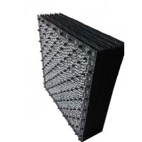 China Marley Cooling Tower Fill,Marley Cooling Tower Infill,cooling tower fill on sale