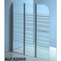 China Shower screen ALF-S20005 wholesale