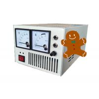 China GTK-1018A High Voltage Power Supply / Electromechanical Source Free Sample Available wholesale