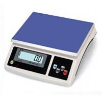 China 3kg Table Top Weighing Scale , Digital Computing Scale With Precision Load Cell wholesale