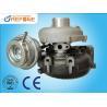 China Garrett GT2052V Turbo kit 454205-0001 454205-0006 wholesale