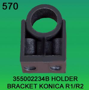 China 355002234B / 3550 02234B HOLDER BRACKET FOR KONICA R1,R2 minilab wholesale